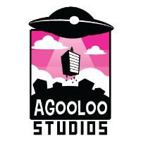 agool_